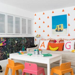 South End Playroom