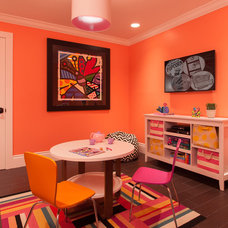 Contemporary Kids by B.Design