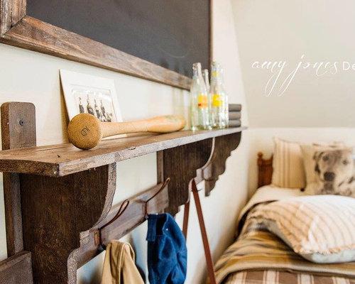 Southern Living Custom Builder Program Showcase Home   Randolph Cottage    Conway