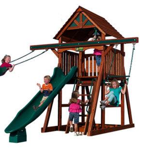 Kids' room - kids' room idea in San Francisco