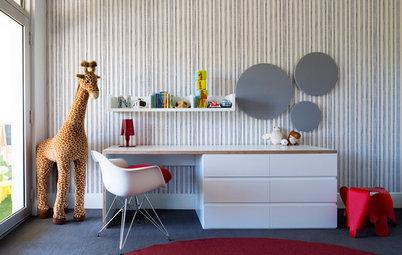 Das Schönste Kinderzimmer Der Welt   Die 10 Schonsten Kinderzimmer Fur Kleine Welt Entdecker
