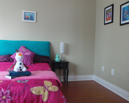 Small Home Staging Vignette Kids Room Design Ideas