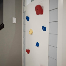 Contemporary Kids by Urban Abode