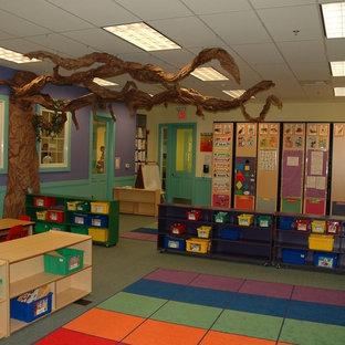 Storybrook Daycare in West Sacramento