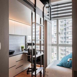 Sturdee Residences (Cafe Loft)