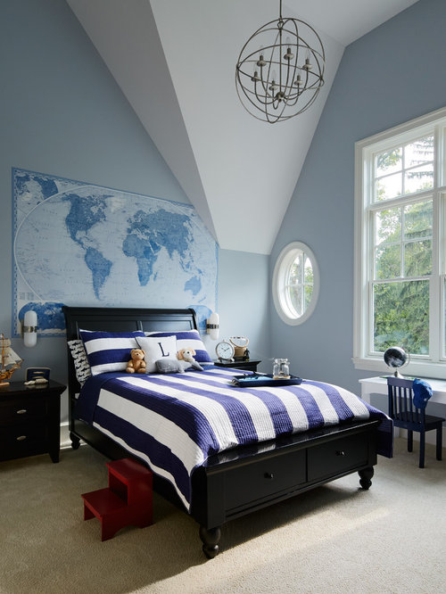 Benjamin Moore Smoke Embers Ideas Pictures Remodel And Decor