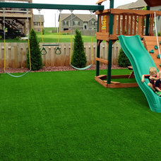 Contemporary Kids by X-Green Turf