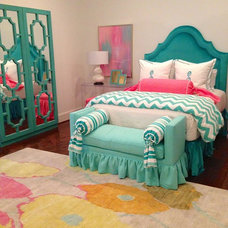 Modern Kids by Madison Lily Rugs