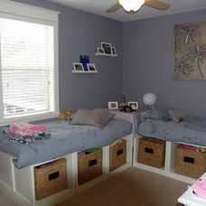 Traditional Kids by Bay Harbour Homes, LLC