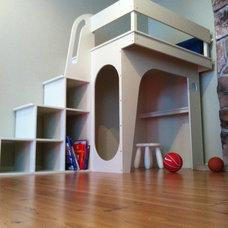 Modern Kids by Design Fab llc.