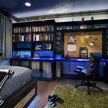 Aden's Room