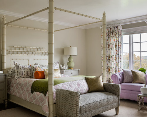 Farrow And Ball Clunch Ideas, Pictures, Remodel and Decor