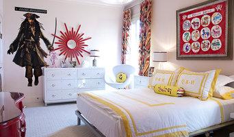 Best Interior Designers And Decorators In North Dallas TX
