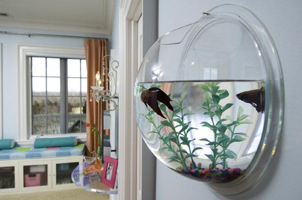 Unterwasser kinderzimmer wandbilder raumgestaltung for Raumgestaltung kinderzimmer