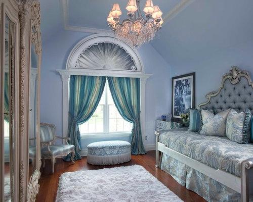 chambre d 39 enfant victorienne photos et id es d co de chambres d 39 enfant. Black Bedroom Furniture Sets. Home Design Ideas