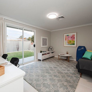 The Avon Valley Display Home