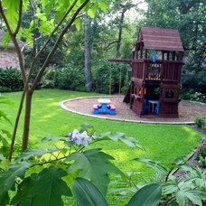 Traditional Kids by David Morello Garden Enterprises, Inc.