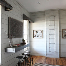 Farmhouse Kids by Magnolia Homes