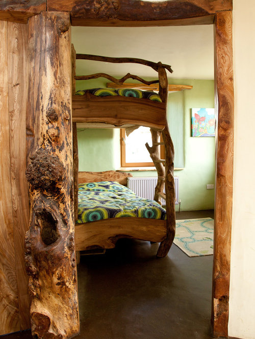 Hobbit Bed Photos. Hobbit Bed Ideas  Pictures  Remodel and Decor