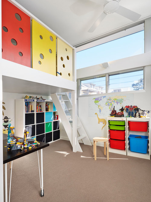 ikea kids bedroom sets ideas pictures remodel and decor