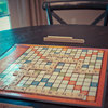 Simple Pleasures: Game Night Done Right
