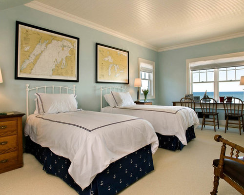 Sherwin Williams March Wind Home Design Ideas Pictures
