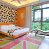 Orange You Glad for These Designer Ideas on Using this Hue?