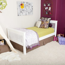 Eclectic Kids by Jennifer Bishop Design