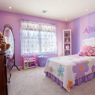 Todd Puma Home Showroom