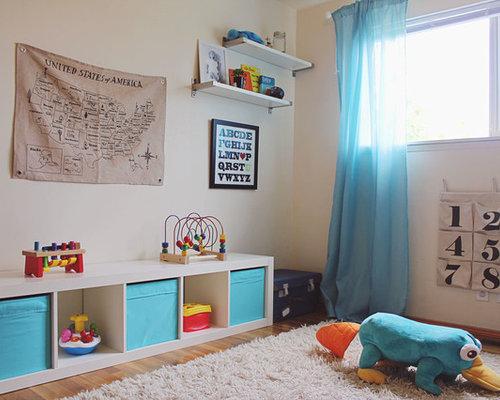 decorating toddler room | houzz