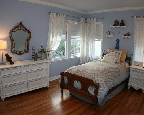 Solid Oak Bedroom Furniture | Houzz