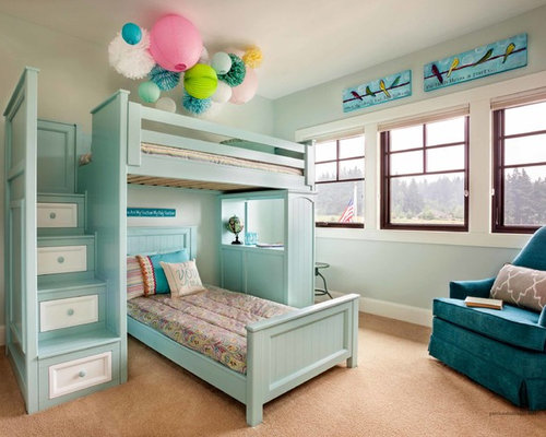 25 Best Traditional Kids Room Ideas Amp Decoration Pictures