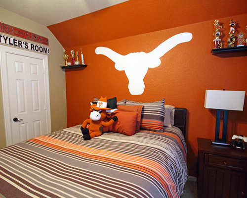SaveEmail. Texas Longhorn Ideas  Pictures  Remodel and Decor