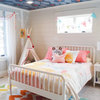 7 Kids' Bedrooms That Are Perfect for Now and Later