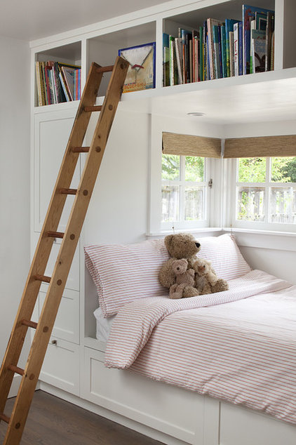 contemporary kids by Artistic Designs for Living, Tineke Triggs
