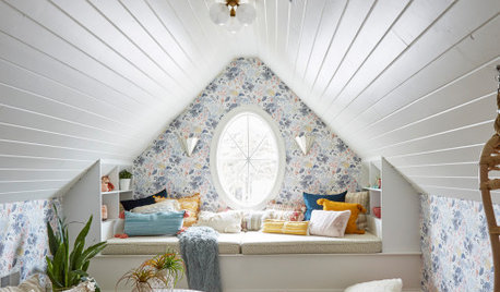 The 10 Most Popular Kids' Spaces of 2020