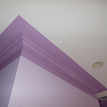 Tween Bedrooms
