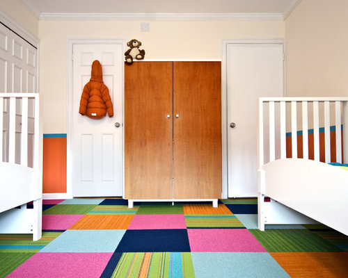 Carpet Tile Home Ideas, Pictures, Remodel And Decor