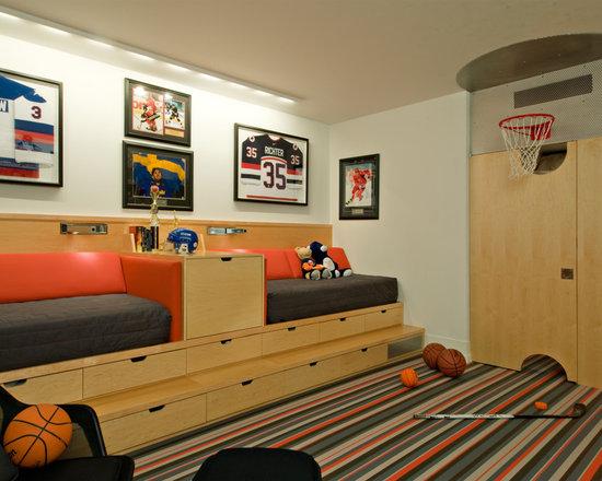 Kids Bedroom Vinyl Flooring woven vinyl flooring | houzz