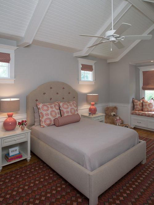 Bedroom Design Asian Paint