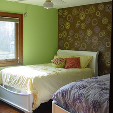 Eclectic Kids by Creative Finishes, LLC