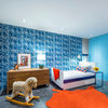 Kids' Rooms: How to Design a Scheme That Will Last