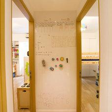Contemporary Kids by Clifton Leung Design Workshop - CLDW.com.hk