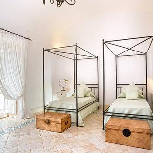 Villa Il Rubino, Capri - Italy