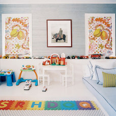Eclectic Kids by Hillary Thomas Designs