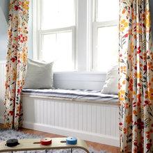 Sophies bedroom