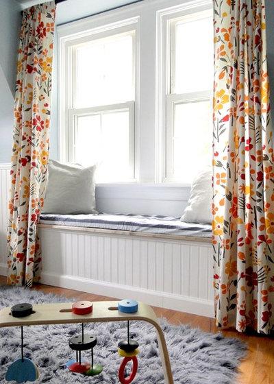 Entretien comment nettoyer le verre de mani re efficace for Bien nettoyer ses vitres