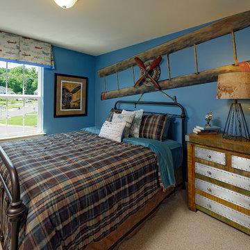 Virginia - Beazer Homes Communities