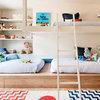 8 lits superposés à la fois pratiques et amusants