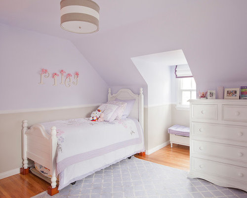 Lavender Room Photos. Lavender Room Ideas  Pictures  Remodel and Decor
